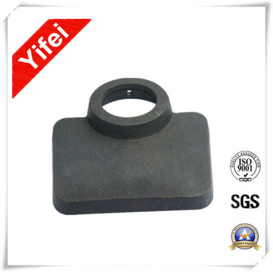 Agricultural Machinery Parts by Sand Casting or Investment Casting